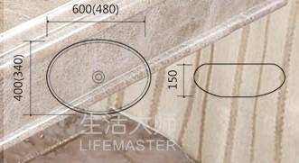 051-05_副本.jpg