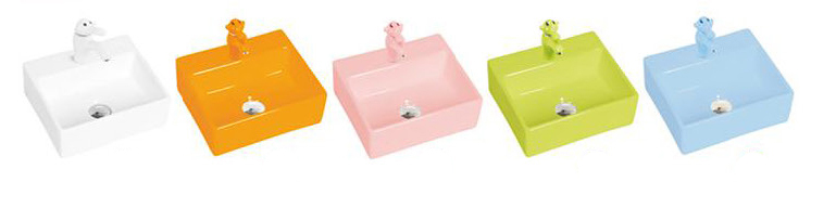 若水儿童卫浴图册_页面_10_图像_0001.jpg