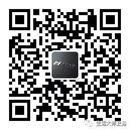 微信图片_20180702161339.jpg